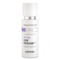 La Biosthetique Douceur Creme Restructante