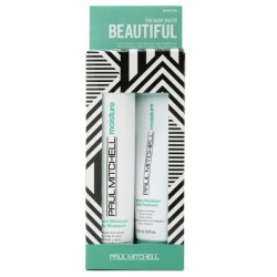 Paul Mitchell Beautiful Gift Box