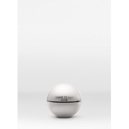 72f1c4aa73 La Biosthetique Edition De Luxe - Luxury skin and body care range