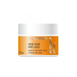 La Biosthetique After Sun face Cream 50ml