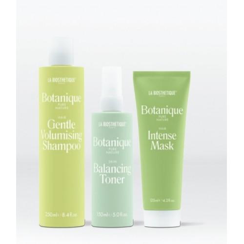 La Biosthetique Uk Online Shop Biosthetique Shampoo Free Shipping