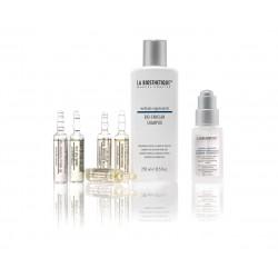 Unite 7seconds Shampoo 236ml Online Bestellen Bij Headmasters